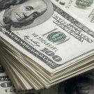 بيانات التضخم ومستقبل الاقتصاد الأمريكي
