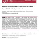 استراتيجيات التداول في أسواق العملات الرقمية