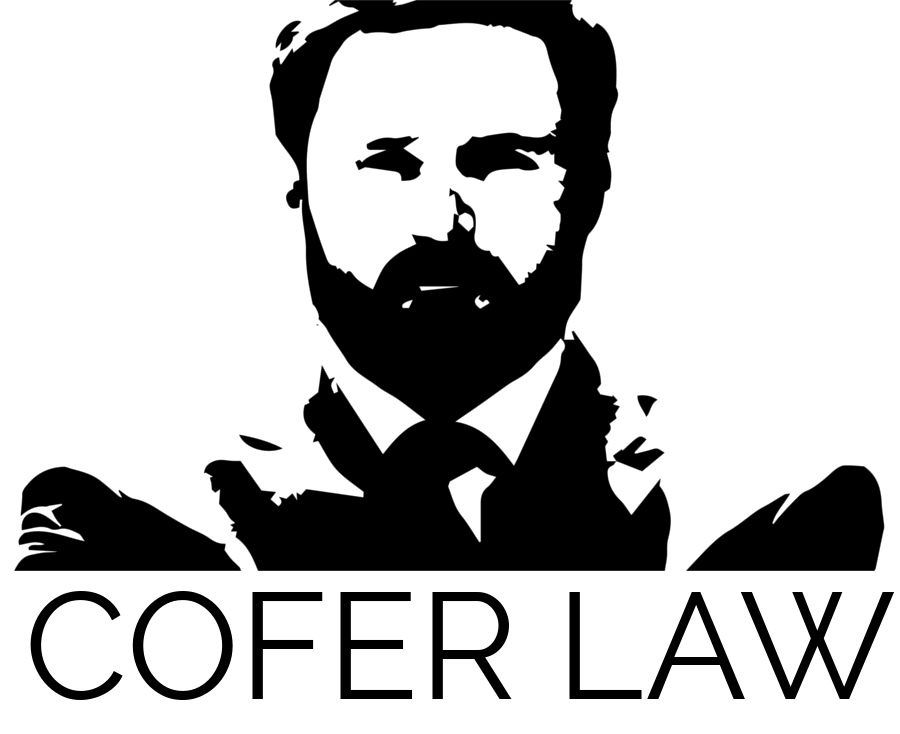 CoferLawwithLogo.png