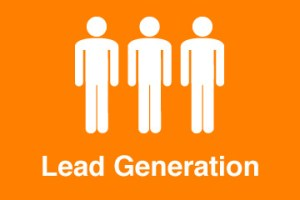 Pay for Lead - Attorney Marketing