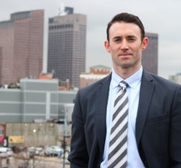 Michael D Kelly - Boston Car Accident Lawyer.jpg