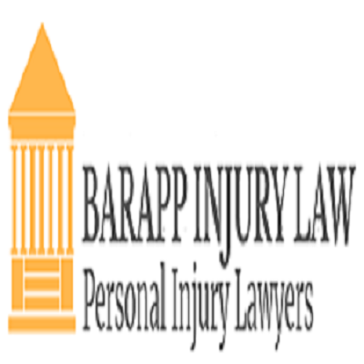 Barapp-Injury-Law-Logo-2-1.png