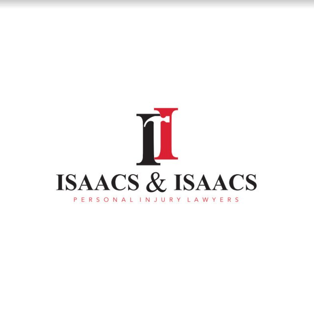Isaacs & Isaacs Personal Injury Lawyers