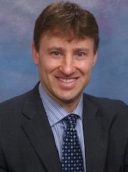 Scott Grabel Profile Pic
