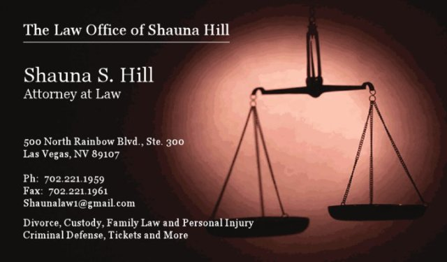 The-Hill-Law-Group.jpg