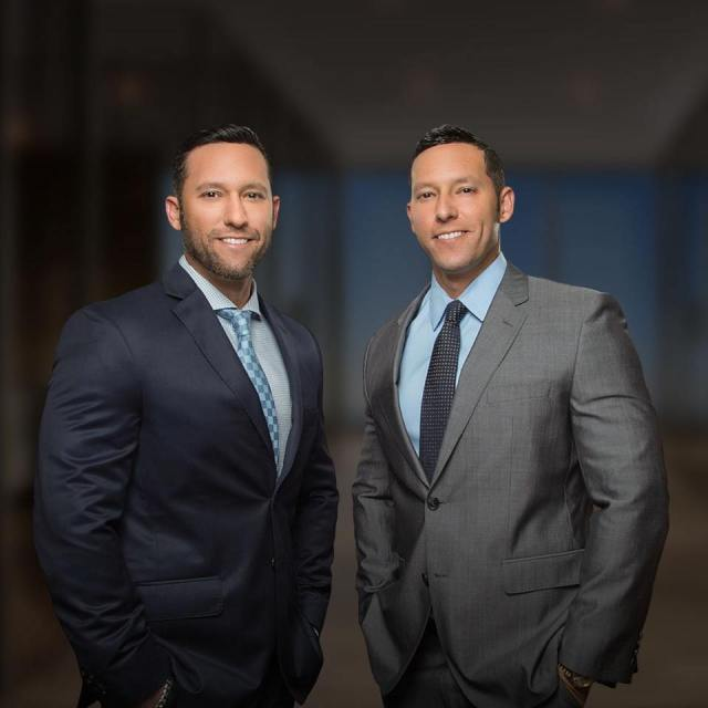 BERMAN LAW GROUP Injury and Accident Attorneys Florida