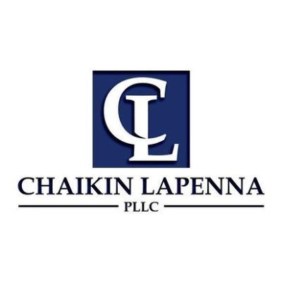 Chaikin LaPenna, PLLC Injury and Accident Attorneys