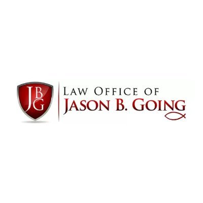 going-law-firm-logo