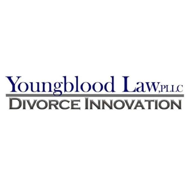 Divorce-Lawyers-Near-Me-Fort Worth-TX-76102