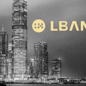 LBank Exchange
