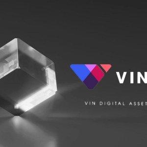 Vindax exchange