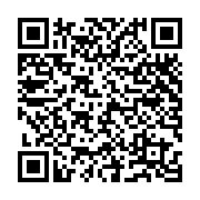 アルファロジック  イオン札幌西岡店クチコミ投稿