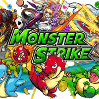 Premier of Monster Strike Anime Series Worldwide Via YouTube this Year [Youtube] [Anime]