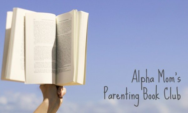 https://i2.wp.com/alphamom.com/wp-content/uploads/2012/09/parenting-book-group1-e1348696899677.jpg