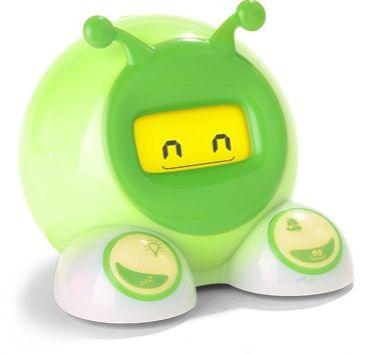 Best Kids Clocks To Help Your Children