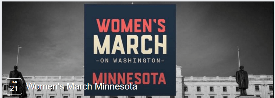 https://i2.wp.com/alphanewsmn.com/wp-content/uploads/2016/12/womens-march-on-washington-mn.png