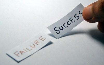 10 Reasons why Lean Transformations Fail