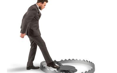 6 Common Lean Implementation Pitfalls