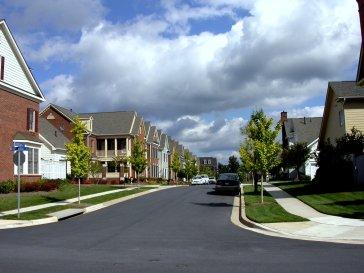 Real Estate Marketing Partner
