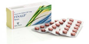 Final by Alpha Pharma