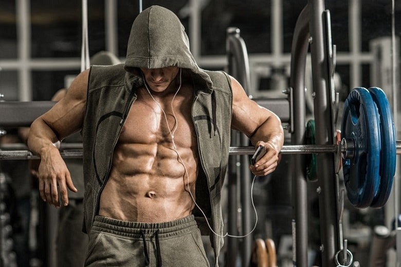 trenbolone-enanthate-guy
