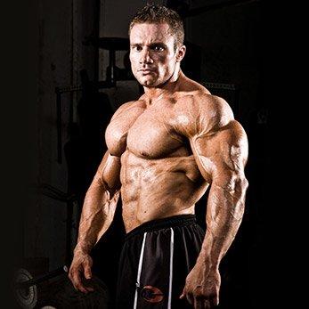 muscular-man