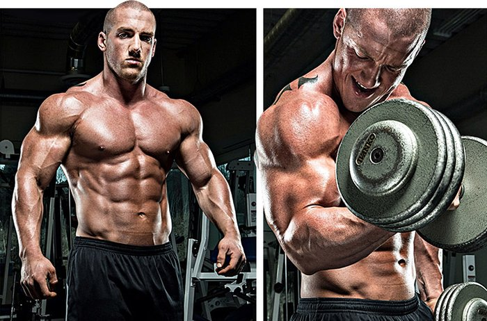 sustanon-250-big-muscles-man