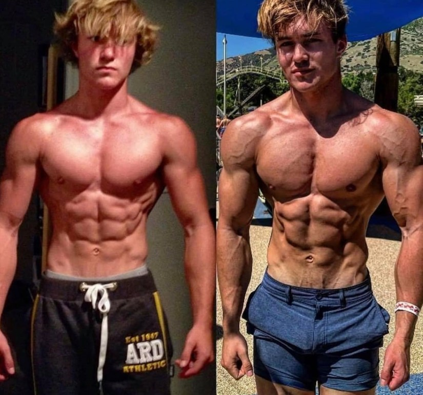 winstrol-stanozolol-body-transformation-man