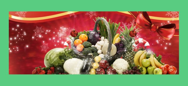 fruitveggiebox-christmas1