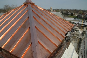 copper-roof
