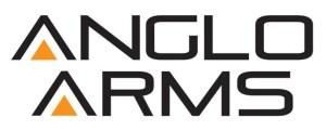 Anglo Arms logo