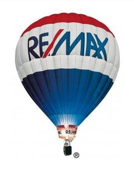 Remax The Weiner Group