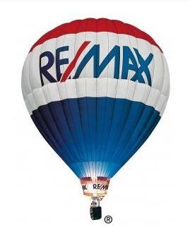 Remax The Weiner Group