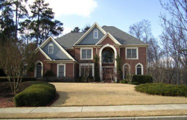 Alpharetta-Home-Harrington-Falls-Estate