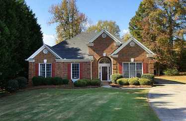 Arbor-North-Alpharetta-Ranch-Homes-2