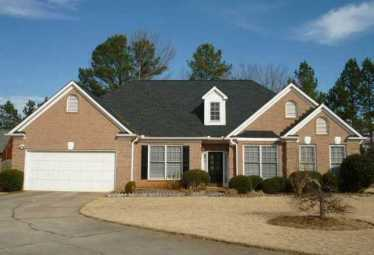 Arbor-North-Alpharetta-Ranch-Homes-4
