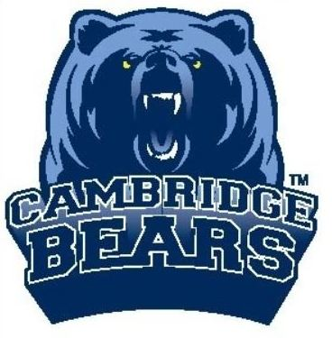 Cambridge Bears Milton GA