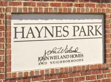 Haynes-Park-Alpharetta-Gated-Townhome-Community