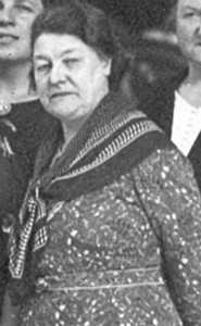 Lucie Dejardin (1875-1945)