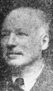 Isi Delvigne (1882-1959)