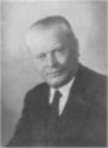 Arthur Jauniaux (1883-1949)