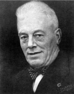 Assassinat de Julien Lahaut : une des plus grandes énigmes politique du XXème siècle !