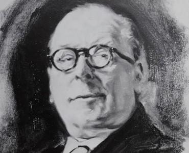 Joseph Lemaire (1892-1966)