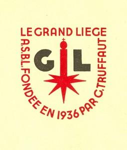 Le Grand Liège : une asbl au service de la promotion de notre région