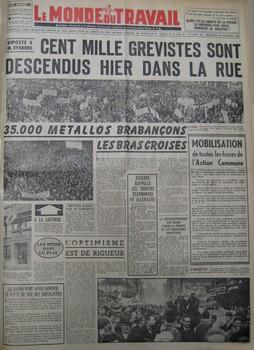 MDt28.12.1960,p1.jpg
