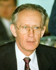 Paul Bolland (1939-....)