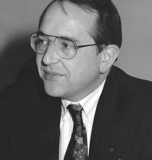 Lambert Verjus (1944 -....)