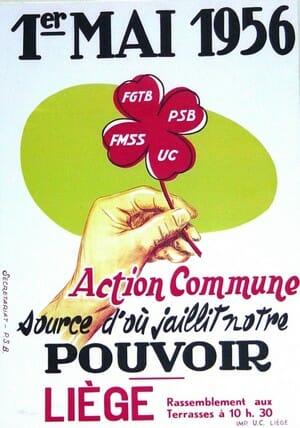 Action Commune