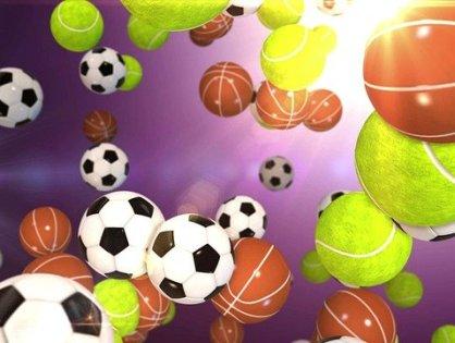 Une plus grande clarté dans les subventions aux infrastructures sportives