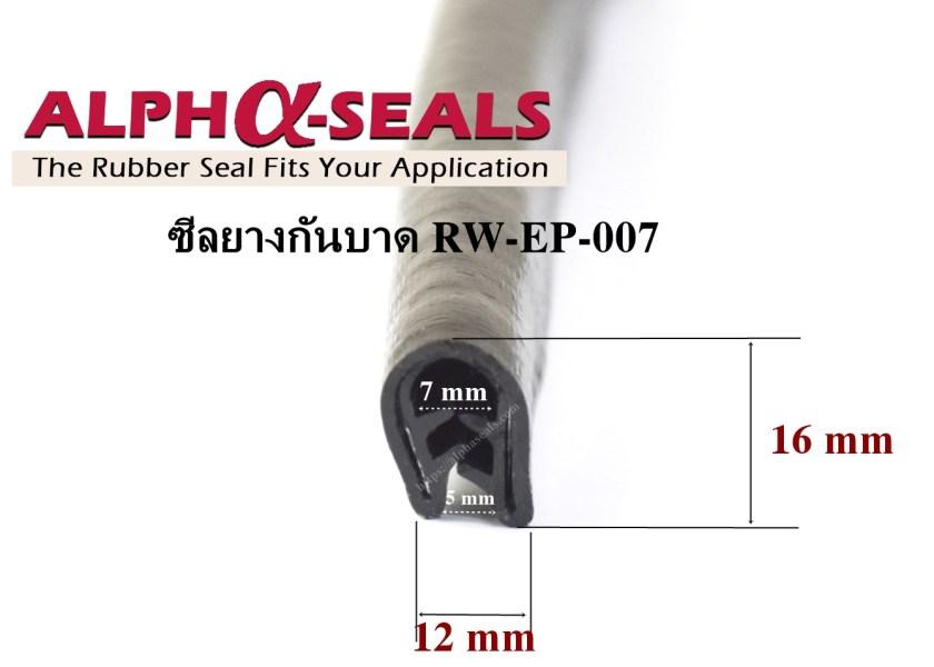 ซีลยางกันบาดเสริมเหล็ก RW-EP-007.JPG